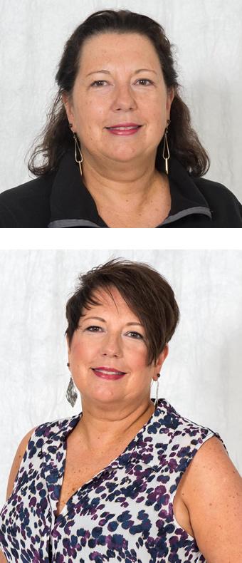 amanda-before-after-makeover