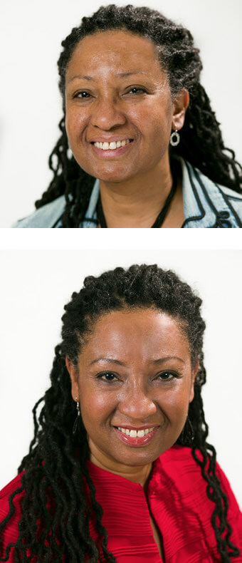 jackie-before-after-makeover