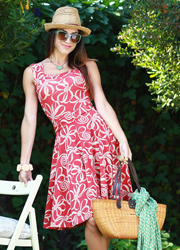 Dress Dolce_Vita