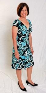 Meryl after_Dress