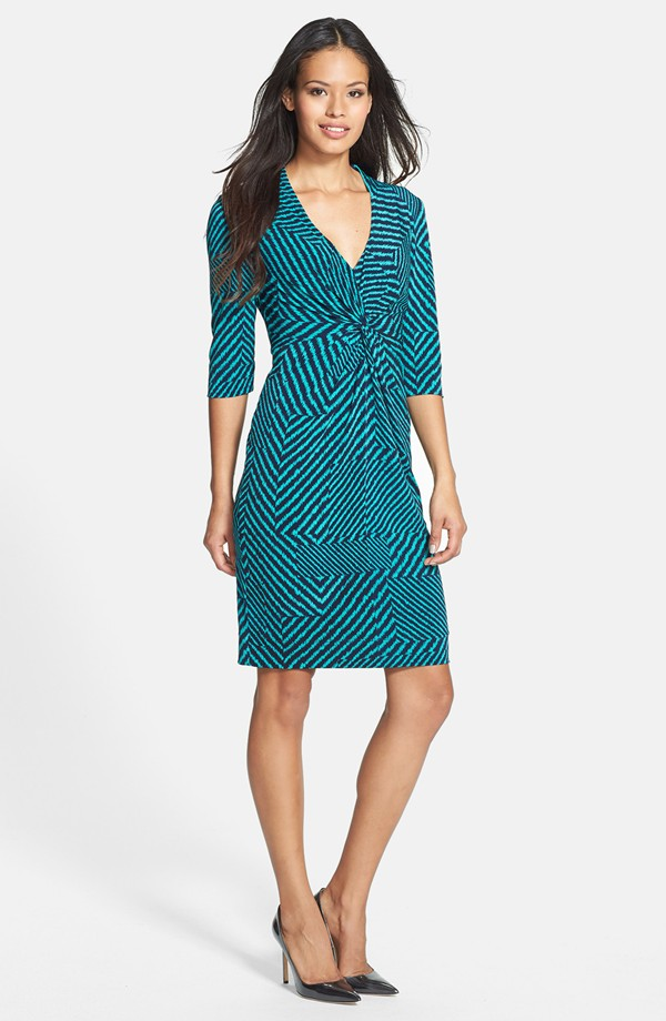 9 Summer Dresses that are Easy, Comfortable & Versatile ...