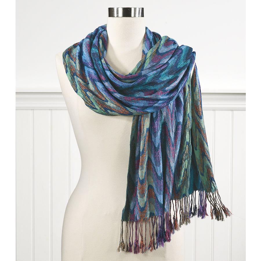 NSScarf