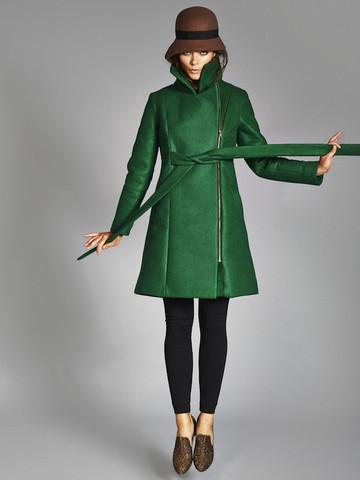 emeraldcoat