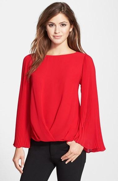 CottonSweater