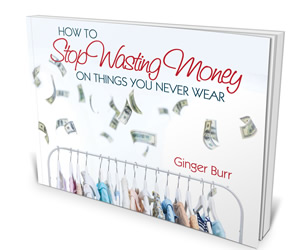 Stop Wasting Money Ebook