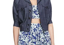 266Cropped-Denim-Jacket
