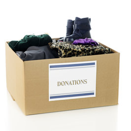 rsz_donation-box