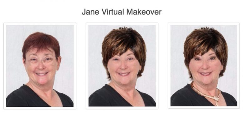 virtual-makeover-services