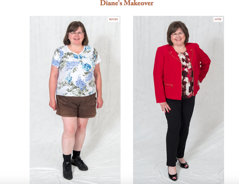 diane-fashion-image-makeover