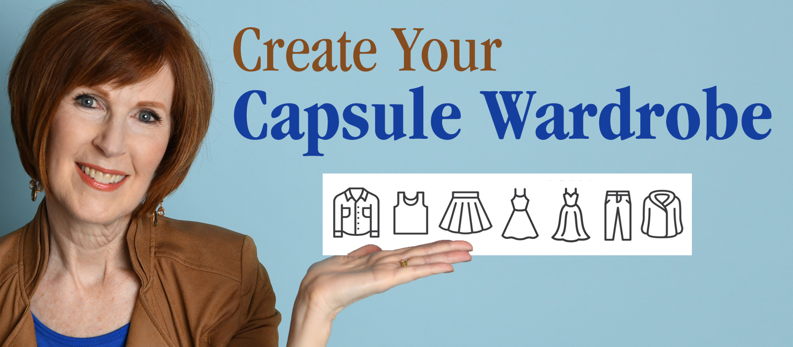 Tried and True Tips for Creating a Capsule Wardrobe